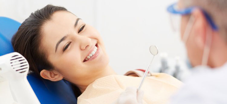 Cosmetic Dentistry – North Scottsdale Cosmetic & Family